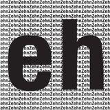 Zehn.Zehn