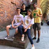 SVL #75 - Fine di un ciclo: addio ad Enzo, Giulia e Diego!