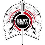 [Beat Addicts Podcast] vol1 by Pirat (oct18)