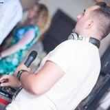 Evenimente DJ - Outdoor funk Summer August 2015