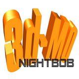 NIGHTBOB'S 3d-MO sept 2012