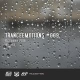 Tranceemotions #009 by ASP - RDJ INDONESIA