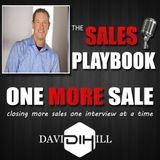 06. The New Rules of Marketing & PR. - David Meerman Scott Interview - One More Sale