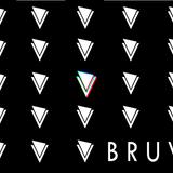 Bruv - Miniset #001