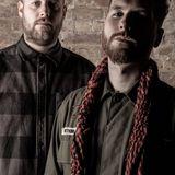 Kahn and Neek Essential Mix 08/04/2017