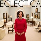 Cinema Eclectica 99 - The Pinnacle of Mount Woody