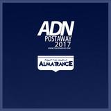 Alma Trance 9.0 @ ADN Postaway 2017