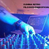 CUMBIA RETRO MIX  -DJ GABI CATTANEO