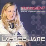 Transient - 2003