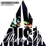 The Allstar Mix Lab Live (Session 1)