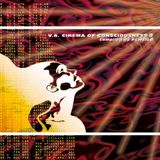 CinemaOfConsciousnessVol.2.2012!!!;)))
