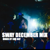Sway December Mix 2016