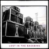 Lost in the Bassbins Sept18