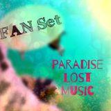 PLM • Fan Set #3