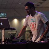 Pump It Up (EDM Mixtape) - DJ Sameer