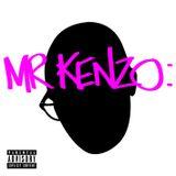 Mr Kenzo... Vol.1