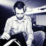 Inigo Kennedy - PoleGroup - 29-03-2013