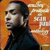 most wanted sean paul anthology