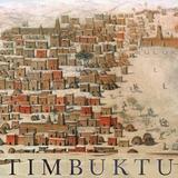 TIMBUKTU By Muluk