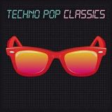 TECHNOPOP CLASSIKS 2013 Mixed By JAUME D-LIS