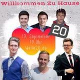 Willkommen Zuhause   Fall 16   Max und Vic Vol. 12