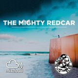 Black Slab Radio - THE MIGHTY REDCAR - 1st November 2018