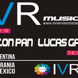 The Choice · Gaston Pan & Lucas Garcia 002