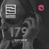 Electronic Exultation 179 - Ibiza Global Radio - 20-06-2018 Guest Mix By Road To Mana