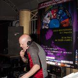"""Live DJ Jordi Caballé """"I Festival DJ's Llegendes del Remember"""" - March 2013"""
