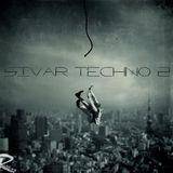 Sivar Techno 2