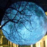 Solid Moon Mixtape