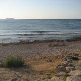 2 Years of Alma Soul Music @ Kumharas (Ibiza) Part I