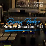 Live House Session #31- 7/24/19