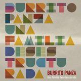 BURRITO PANZA 04-03-14