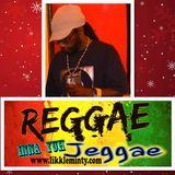 Reggae Inna Yuh Jeggae 20 - 2 - 17 on various radio stations weekly