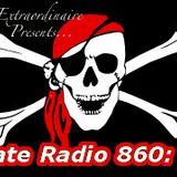 Pirate Radio 860 V1