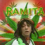 Ramita Reggae Mixtape