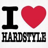 Hardstyle Bootlegs mix