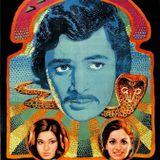 Bollywood *.* Love