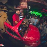 Dj Spiros Asonitis In The Mix