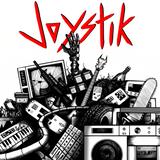 The Electric Resurrection of Joystik
