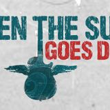 When The Sun Goes Down - a tribute to classic rock n roll
