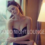 Good Night Lounge