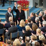 İşgal - Kolonel Blip Invazion Nobel Peace Prize Special - #21 - 21.12.12