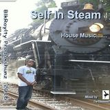Self In Steam... House Music
