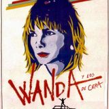CROMOSOMOS - Wanda y Los de Cera (14/06/16)