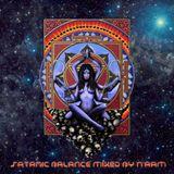 N'aam - Satanic Balance