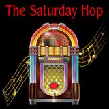 12/11/16 - The Saturday Hop