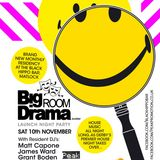 hippo mix  from big room drama