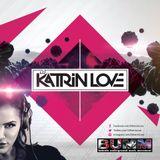 Dj Katrin Love 2017 Essentials Mix